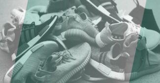 Обувной магазин конкурсы эстафеты для детей на природе
