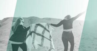 Одеяло Покрывало игра на знакомство
