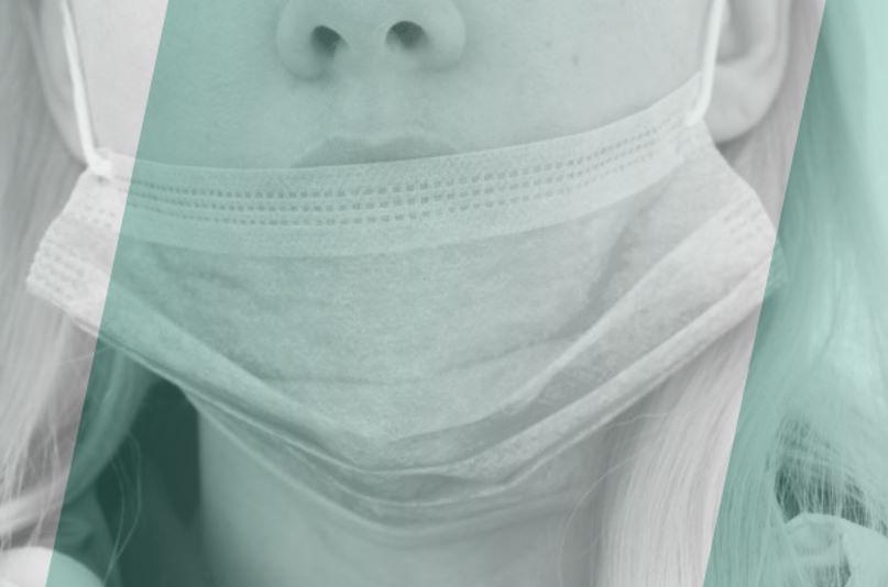 маски конкурс-соревнование для детей